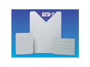 Flipside 10056 - Dry Erase Board - Bulk - 5 X 7 - single pc