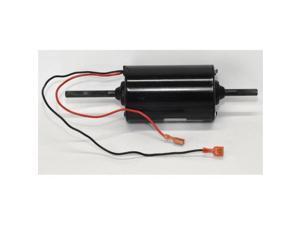 Mc Enterprises 37698Mc Furnace Blower Motor