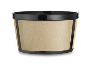 one all BF111 4-cup Permanent Basket-style Coffee Filter