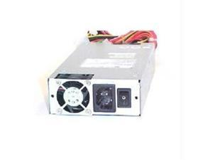 Sparkle Power Inc. SPI2501UH-B204 SPI Power Supply SPI2501UH-B204 250W ATX EPS 1U 20 plus 4PIN 4CM Ball-bearing FAN 2SATA Active PFC 80PLUS