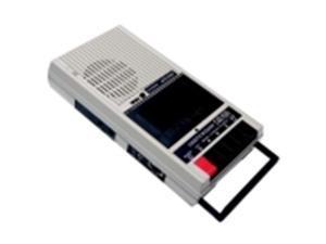 Califone Cassette Player - Recorder Model Cas1500