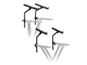 Ultimate Support Second Tiers For Ultimate Support V-St & Iq-3000 Keyboard Stand