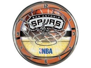 Pack of 6 Wincraft 3208515619 Detroit Pistons Pencil