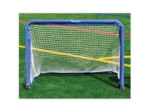 Olympia Sports GO140D 3 x 4 ft. Roll A Goal
