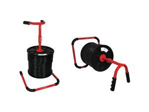 Steren Cable Caddy