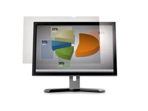 Mobile Interactive Solution  Anti-Glare Filter for 24 in. Widescreen Monitor