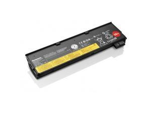 Americas   Notebook Accessory  ThinkPad Battery 6Cell for ThinkPad T-X Series