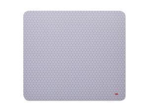 /Commercial Tape Div.  Mouse,Pad,9''X8'',Design
