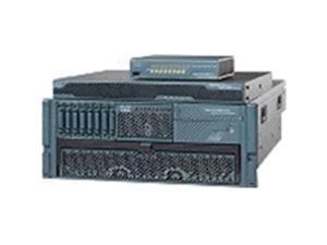 Cisco - MEM-FLSH-8G= - Cisco 8 GB Flash Memory - 1 Pack