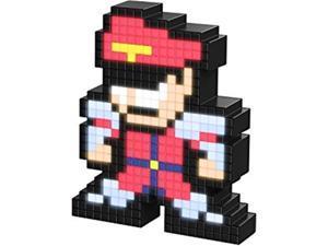 PDP Pixel Pals - Street Fighter - Cammy