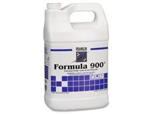 Franklin Cleaning Technology FRK967022 Formula 900 Soap Scum Remover