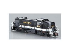 Bachmann Industries, Vehicles, Hobbies & Toys - Newegg com