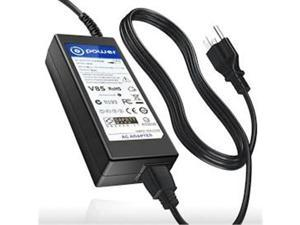 Dell 332-0971-RF 65W Xps 18 AC Adapter