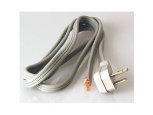 Three Conductor Replacement Power Supply Cord