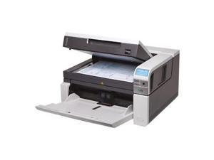 Kodak Scanners 1292937 1200 DPI 48 Bit USB 2.0 & 3.0 A4 Sheetfed & Flatbed Scanner