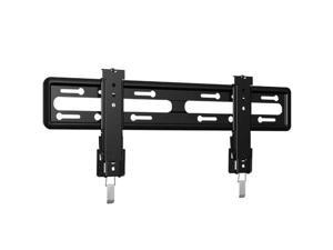 Sanus Systems VLL5-B1 51 - 80 in. Premium Fixed Position Mount for TVs