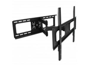 MegaMounts GMW863 Full Motion Wall Mount for 32-70 Inch Displays