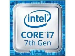 Intel CM8068403358413 Core i7-8700T Prcsr Tray