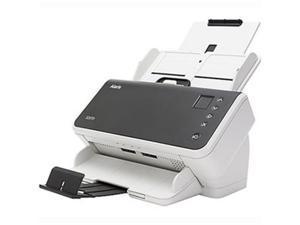 Kodak Alaris S2050 1014968  Duplex Scanner