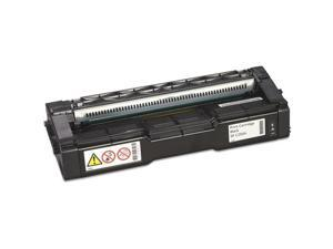 Ricoh Supplies 407539 SP C250A Original Toner Cartridge - Black