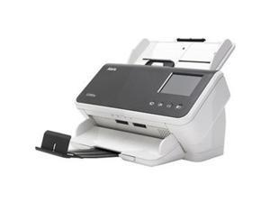 Kodak Scanners 1015114 60 ppm Alaris S2060W Duplex Scanner