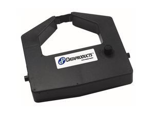 DP Compatible Ribbon For Fujitsu DPMGA DL3300/3400/360/DX2200/2300/2400/DPMG9/