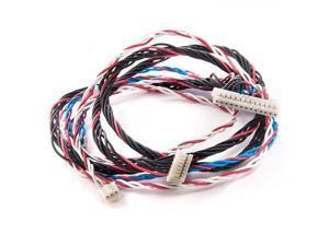 Genuine Lexmark C540 C540N C543 C543dnC544DN High Voltage Power Supply 40X5405