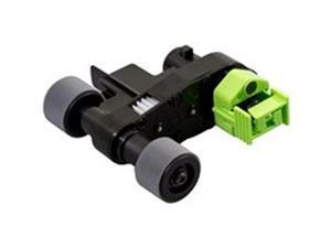 Lexmark 40X7593-OEM Pick Roller Assembly for MS810