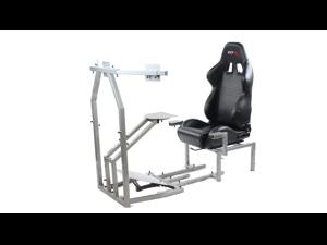 GTR Simulator - Newegg ca