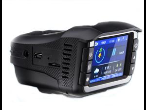 Radar Detectors - Newegg com