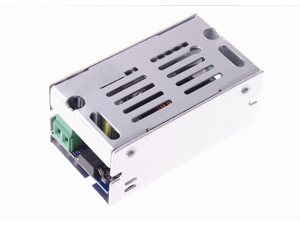 DC 15A 200W Buck voltage Converter 8-60V To 1-36V Adjustable Step-down Module
