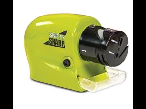 Professional stone motor hammer sharpening power hammer hammer precision direct swifty Sharp electric knife sharpener