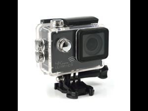 SJ9000 4K 24F HD 1080P Wifi Ultra Waterproof Sports Action Video Camera DVR Cam Camcorder