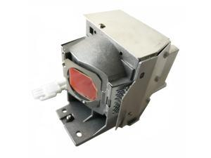 Projector Lamp Replacement for ViewSonic RLC-085, PJD5533W and PJD6543W Projectors
