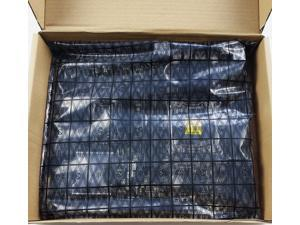 ASUS X99-WS/IPMI Intel X99 Chipset Socket LGA 2011-v3 DDR4 5 x PCIe x 16 slots High-end Workstation/Server Motherboard + I/O SHIELD ONLY => NOTHING ELSE! MOTHERBOARD COMES IN PLAIN NON-RETAIL PACKAGE!