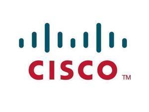 CISCO Ucs-Cpu-E52690B  Xeon 10Core E52690V2 3.0Ghz 25Mb L3 Cache 8Gt S Qpi Socket Fclga2011 22Nm 130W Processor Only