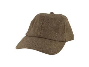 3283ad1d9a4 Wool Confetti Sparkle Unstructured Adjustable Strapback Dad Cap Hat ...