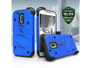 finest selection e0882 d5bae Motorola, Cases & Covers - Newegg.com
