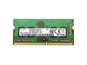 Samsung 8GB DDR4 2666MHz Ram Memory Module For Laptops (260pin SODIMM 1.2V) M471A1K43CB1