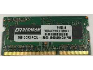 4GB MEMORY MODULE FOR Lenovo IdeaPad U410