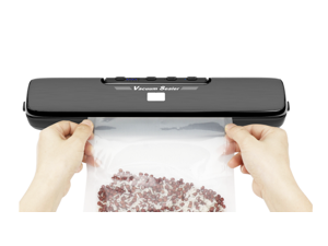 Vacuum Sealer Machine for food  AP-12X