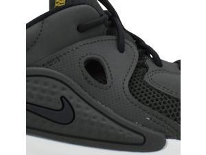 Nike Joyride CC Sequoia Green/Black-Cargo Khaki AO1742-302 Men's Size 9
