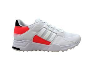 Adidas EQT Support J Footwear White/ Turqouise BB0550 Grade-School Size 4.5Y