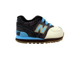 cbd728165f74f Nike Air Jordan True Flight Midnight Navy/White-Wolf Grey 343797-404  Toddler Size 2C - Newegg.com