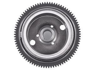 RMSTATOR Replacement for Improved Flywheel Polaris 400 L / Big Boss / Norwegian / Scrambler / Sport / Sportsman 2x4 4x4 / Xplorer / Xpress 300 400 L 1994-2003   OEM Repl.# 3084760 3084784