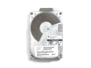 APPLE 1GB, 3.5'', SCSI HARD DRIVE, 655-0141 C