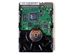 SAMSUNG 40GB HDD, SP0411N REV.A, FW: 100-11, P/N: 333769-002, P/N: 0767J1, 286692-001