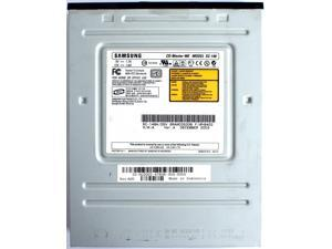 CD-ROM Drive, CD-Master 48E SC-148, ID-0U2002 REV.A00 (Black)