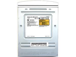 SAMSUNG CD-MASTER 48E SC-148 F/W=BS10 VER.B CD-ROM DRIVE