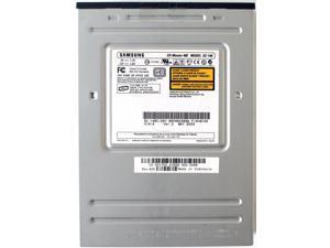 CD-ROM Drive, CD-Master 48E SC-148, ID-00Y750 REV.A00 (Black)
